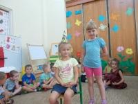 Urodziny Lenki_7