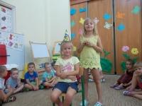 Urodziny Lenki_9