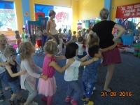 Zabawa taneczna_7